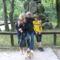 Dobogókő 2008