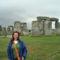 Stonehenge (2009.07.11.)