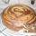 Sütik, kalácsok,torták,kenyér