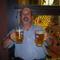 Két sör