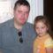 Apja lánya