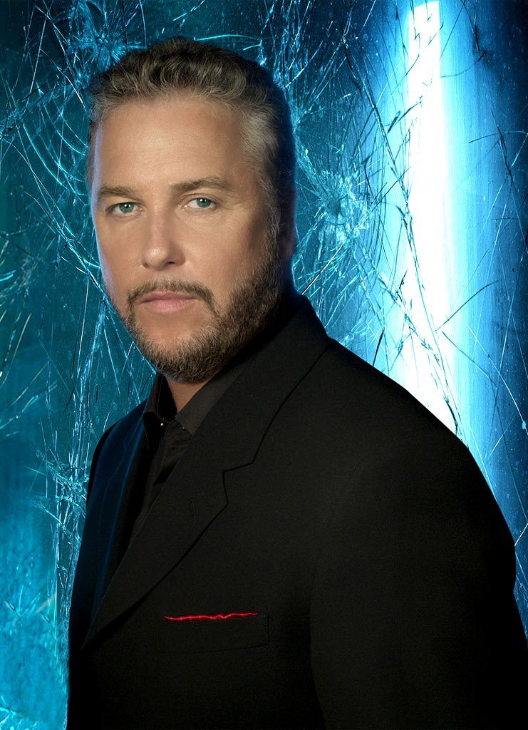 gil_grissom__william_petersen_44312_846075.jpg