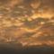 2009 Sástó felett ilyen a felhő