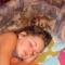 jó együtt aludni
