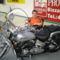 Motorkiállitás 005