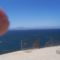 Gibraltár