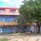 Aranyhal vendégház