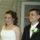 esküvő 046