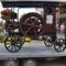 1924-évigyártású egyhengeres stabil 4üteműmotor