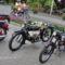 1925-ös évjáratú motorkerékpár