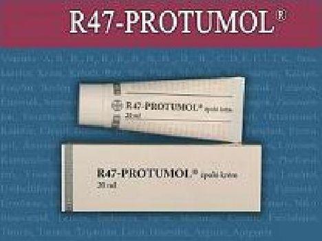 protumol47