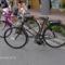 segédmotoros kerékpár Dongó