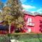 Piros Iskola-a legrégebbi iskolánk