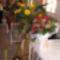 Virágkötészetem (11)