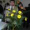 Virágkötészetem (20)  évközi munkám