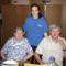 Andris keresztelője (07-04-15) 103