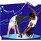 capoeira_by_Simpi