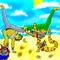 Capoeira_fun_time_by_XThunder