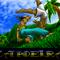 Capoeira_Kings_by_anthonybaiz