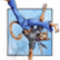Capoeira_Teracat_commission_by_lady_cybercat