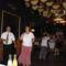 img_ 311- Együtt táncolunk