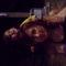 Én és Aisa