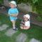 Niki & Csongi