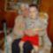 édesanyám marcikával