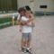 Macókámmal a veszprémi állatkertben