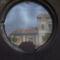 Kolozsvár 10  tükrőződés