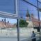 Kolozsvár 12 tükőrképek