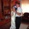 esküvőőőőőőőőőő 052