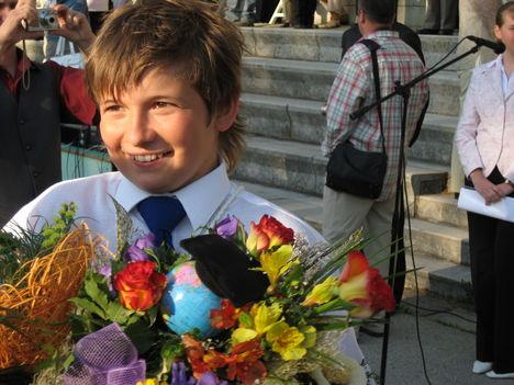 kisebbik fiam ballagott 2008