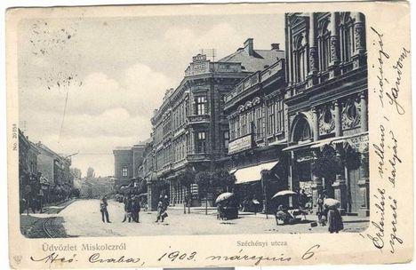 Miskolc-Villanyrendőr-1903-01