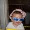 Niki unokám