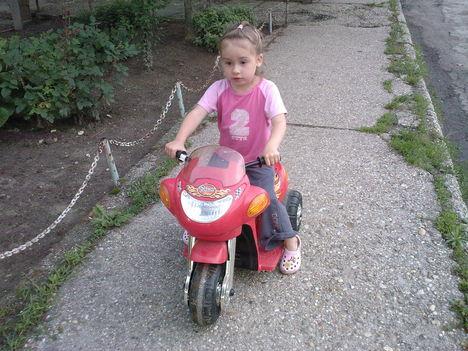 2009 06 25