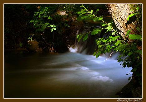 A természet harmóniája 3