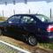 a régi autóm .