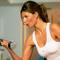 Súlyzózás - bicepsz