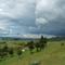 felhő,természet