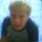 Gyerekek_513013_71115_s