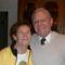 2006 Klaudia nagyszülei Zoltán és Lenke