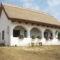 Bikali reneszánsz épület