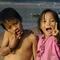 laoszi gyerekek3