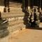 Vientianei műemlékek