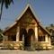 Vientianei szentély