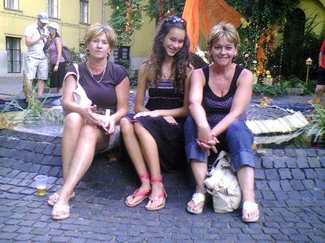 Virßgkarnevßl 2009