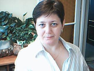 Én 2009