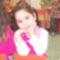Gyerekeim_524111_80232_s