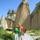 Tündér -kémények között Kisázsiában
